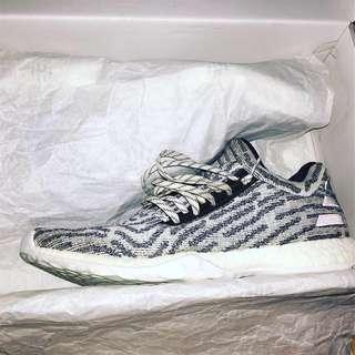Adidas Harden 1 Ls