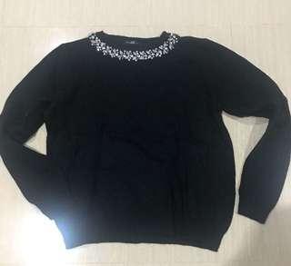 FREEONGKIR💕topshop knitwear