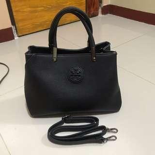 Tory Burch sling bag