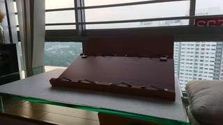 Book stand (large)