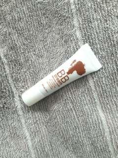 Ddung BB Cream Natural Color