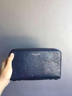 Michael Kors Money Bag Wallet