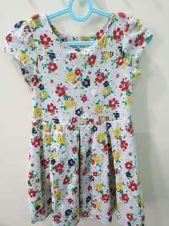 18-24months Mothercare dress