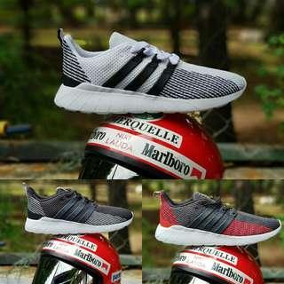 Adidas questar flow original