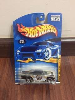 Hot Wheels - '57 Chevy