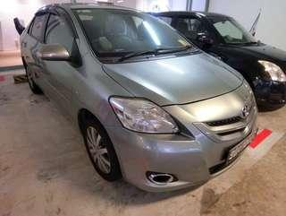 98000933 - Cheap cars for rent