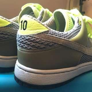 "Nike "" Dunkesto"" 2006 Release"