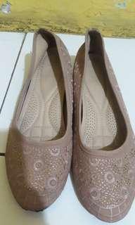 Sepatu Hak 3cm