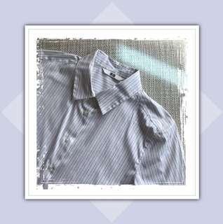 Uniqlo Women's Long Sleeves