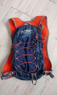 Ultimate Direction UD WASP Backpack
