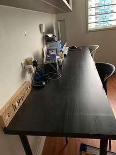 Study Desk-Fast deal $30 only!