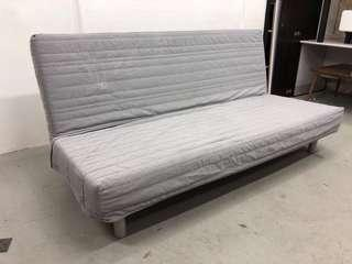 Used Sofa Bed for sale $120