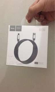 Hoco Micro USB Cable