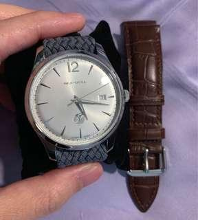 SEA-GULL D51 reissue classic automatic watch