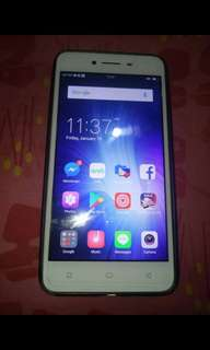 Oppo F3 Gold Complete with box Lady-used, Mobile Phones & Tablets