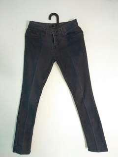 Jeans Nevada #onlinesale