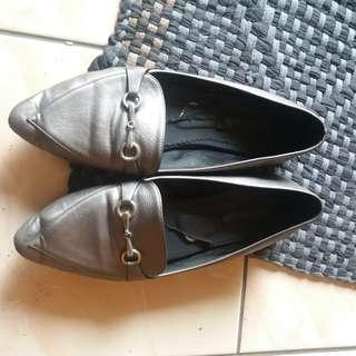 Flatshoes Adorable Project