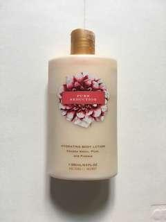 Body Lotion - Pure Seduction