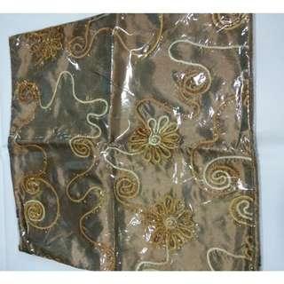 Pillow case for sale