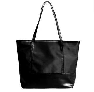 Waterproof Nylon Tote Bag
