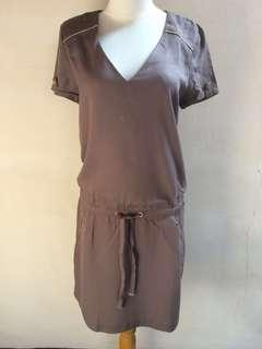 New with tag Promod Dress