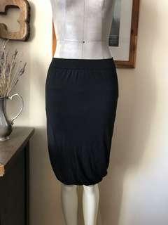 DKNY skirt: size XS