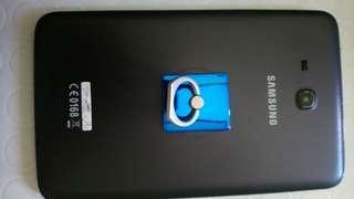 Samsung Galaxy Tablet 3V SM T113 NU