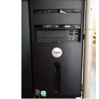 Dell CPU for sale