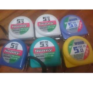 Measuring tape for sale