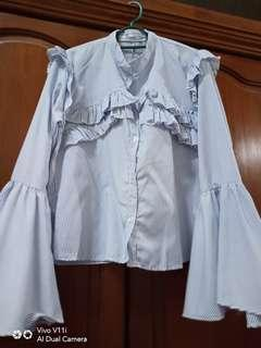 Tops Free size