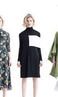 Duma official dress monochrome
