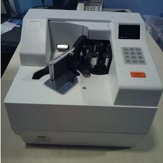 Mesin Hitung Uang Portable GND-200