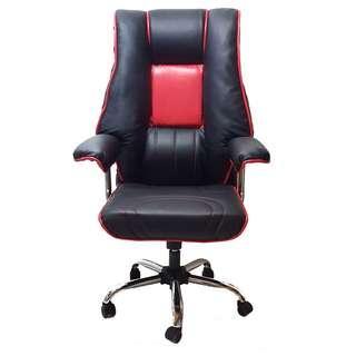 Executive Jumbo Chair