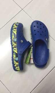 d6e5b6b476c7 FREE POS Crocs Original