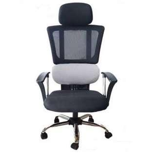 Office Condole Chair