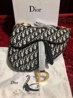 Christian Dior Premium
