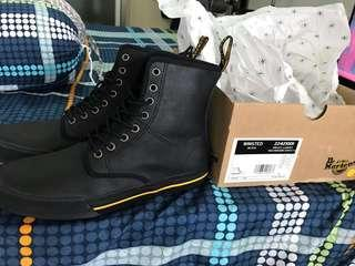 Dr Martens Winsted New