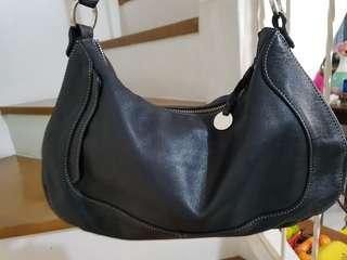 Renoir shoulder bag