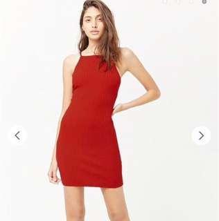 0884852e870d4 cami dress mini   Women's Fashion   Carousell Singapore