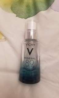 Vichy mineral 89 serum