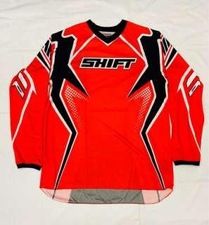 Brand New Shift Jersey