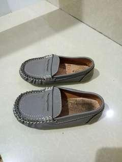 Mack n phil shoes / sepatu loafer
