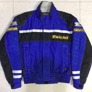 RS Taichi Riding Jacket.