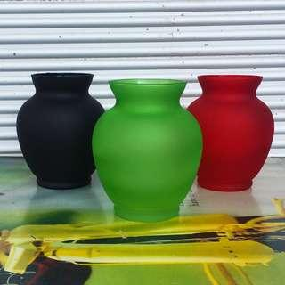 Household Kitchen Food Scented Tea Storage Tank Sealed Jar Tea Leaf Jar Storage Jar