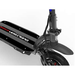 Special Limited Time Dualtron Spider Electric Scooter (LTA Compliant)