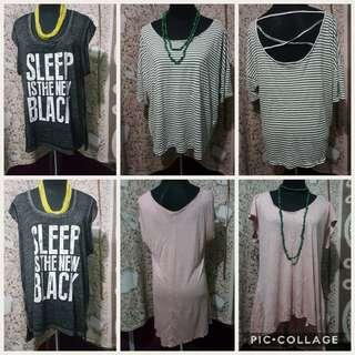 Buy All Plus Size