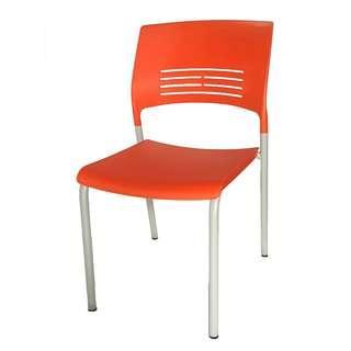 Kline Office Guest Chair