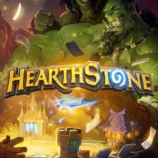 hearthstone hack using activation key