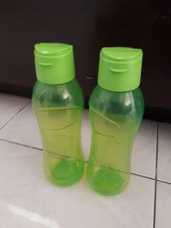 Tumblers (2pcs) 800ml.each