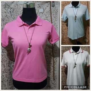 Buy All Polo Shirts for
